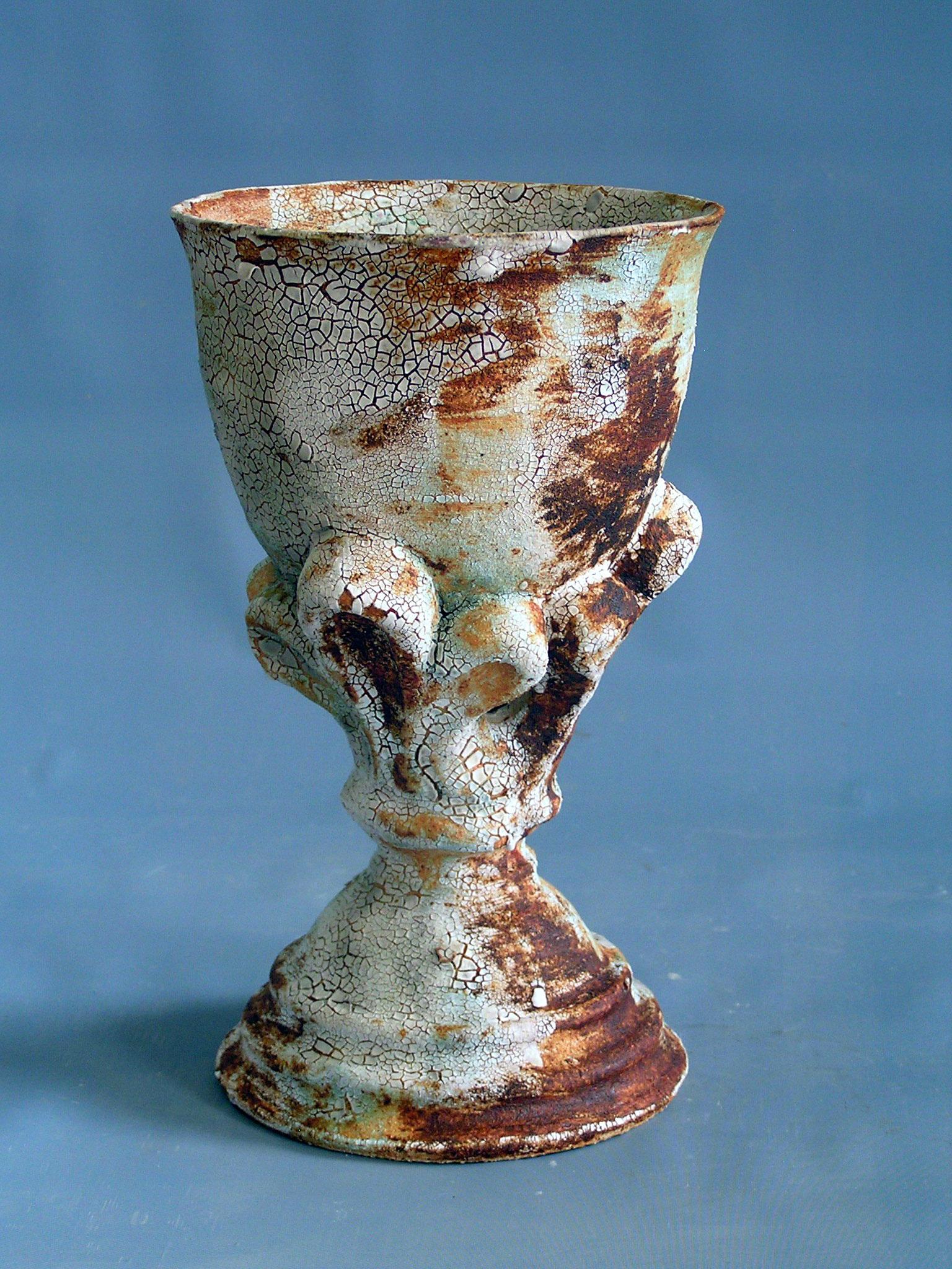 P9120221-chalice-07