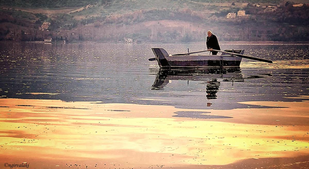 The ferrymanresize