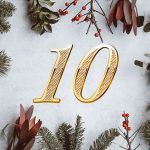 The Night Before Christmas – Episode 10