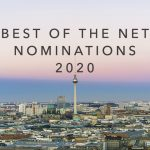 Best of the Net Nominations 2020